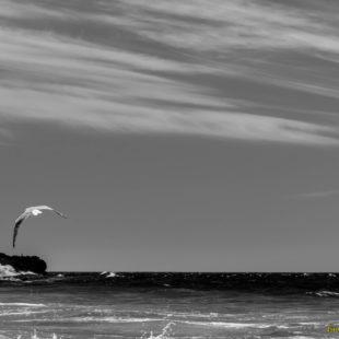 Praia do Guincho (P)