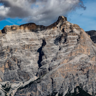 Pralongià – Val Badia